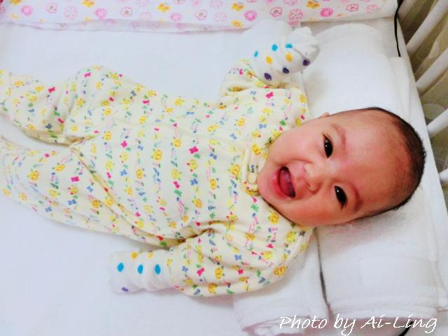 Angela:8W~10W_如何建立寶寶作息III