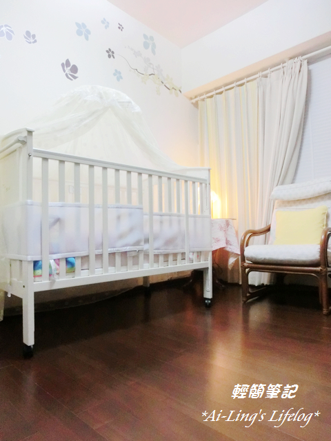 如何幫寶寶鋪床