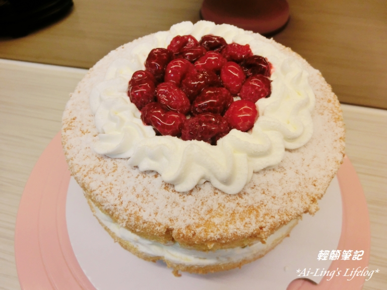 002014 Ai-Ling's baking world0