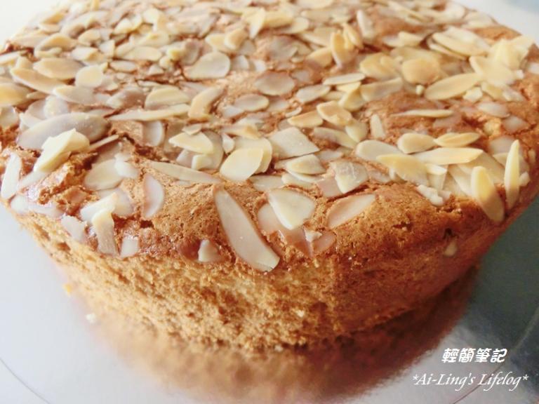 2014 Ai-Ling's baking world0