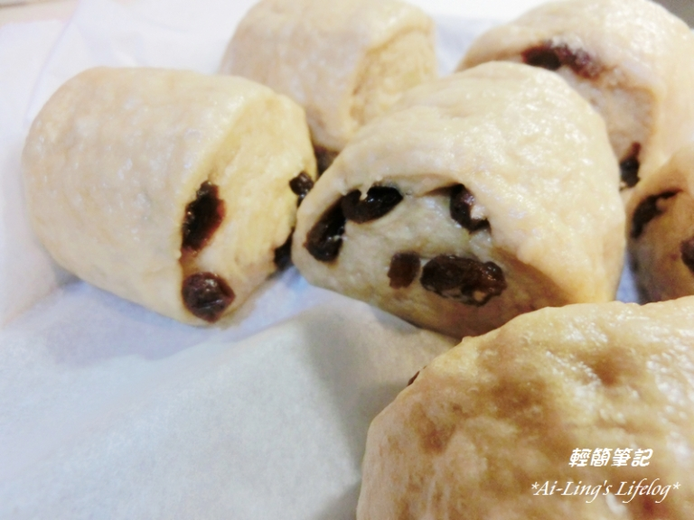 2014 Ai-Ling's baking world_12