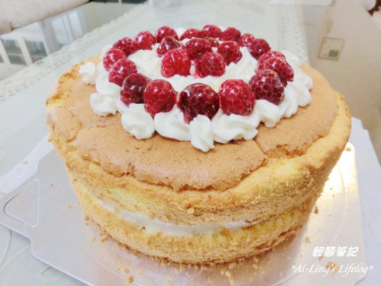 2014 Ai-Ling's baking world_13