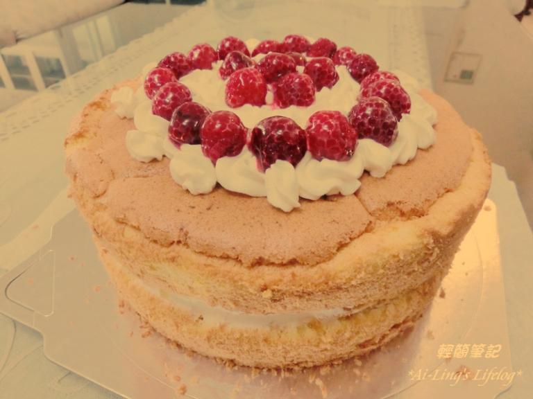 2014 Ai-Ling's baking world_13-