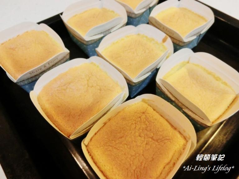 2014 Ai-Ling's baking world_16