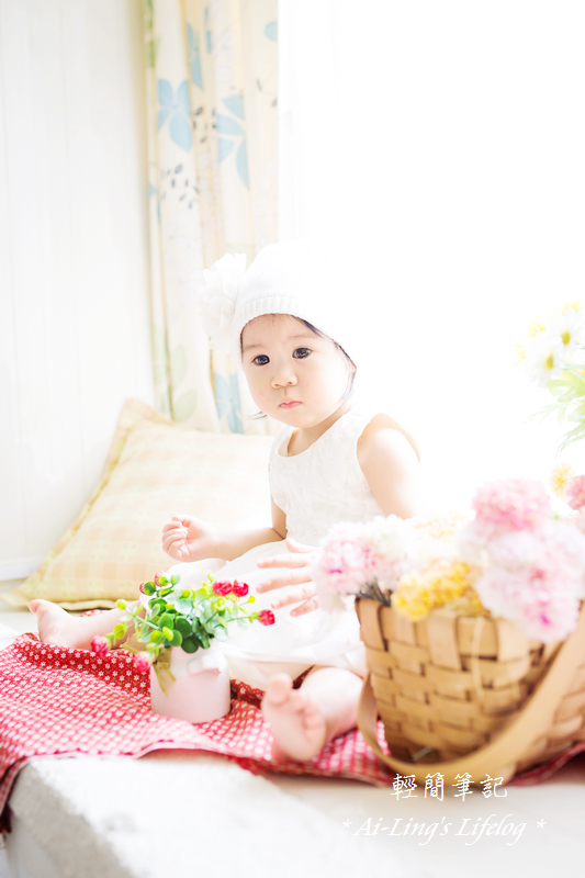 Baby record_13